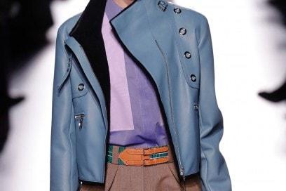 biker-jacket-pastello