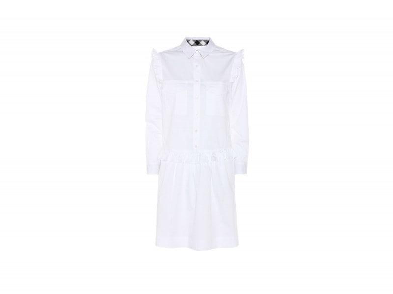 burberry-abito-bianco-camicia