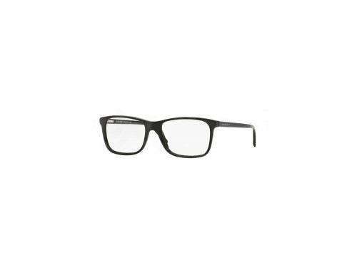 3c6aff5658 burberry-occhiali-da-vista-uomo
