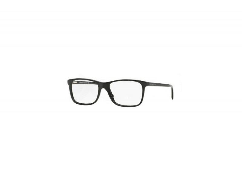 burberry-occhiali-da-vista-uomo