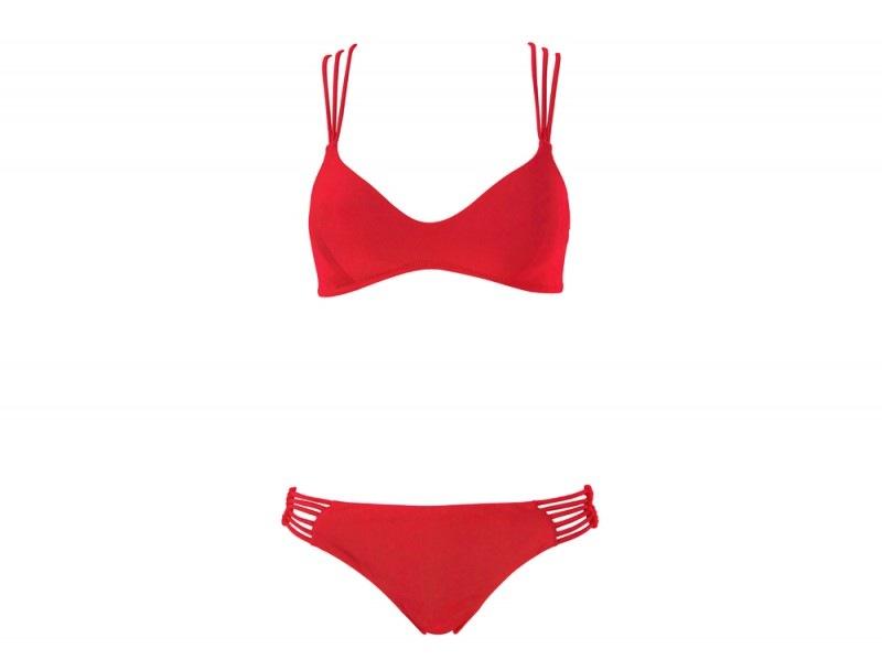 calzedonia-pe-17-bikini-rosso-listini
