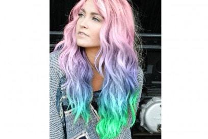 capelli arcobaleno (1)