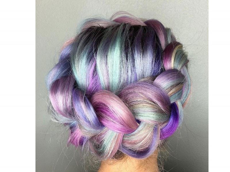 capelli arcobaleno (10)
