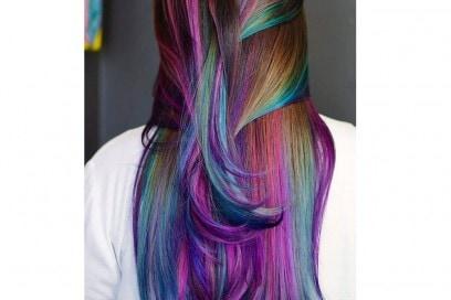 capelli arcobaleno (11)