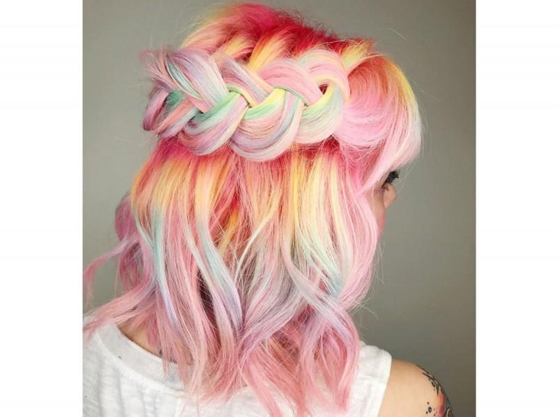 capelli-arcobaleno-(12)