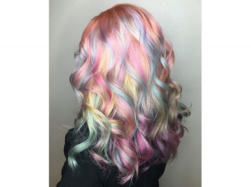 capelli-arcobaleno-(13)