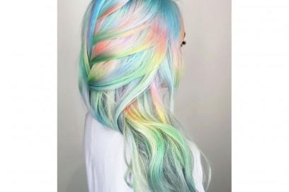 capelli arcobaleno (2)