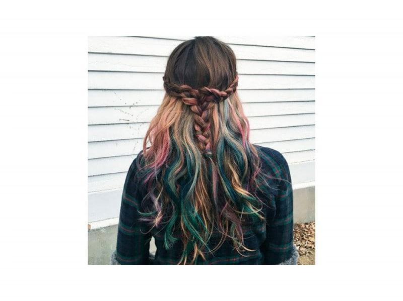 capelli arcobaleno (3)