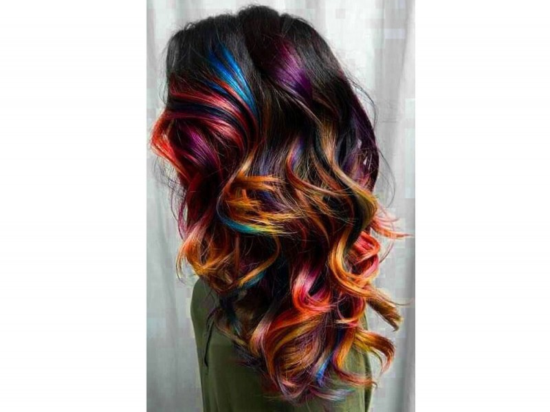 capelli arcobaleno (4)