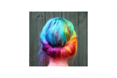 capelli arcobaleno (5)