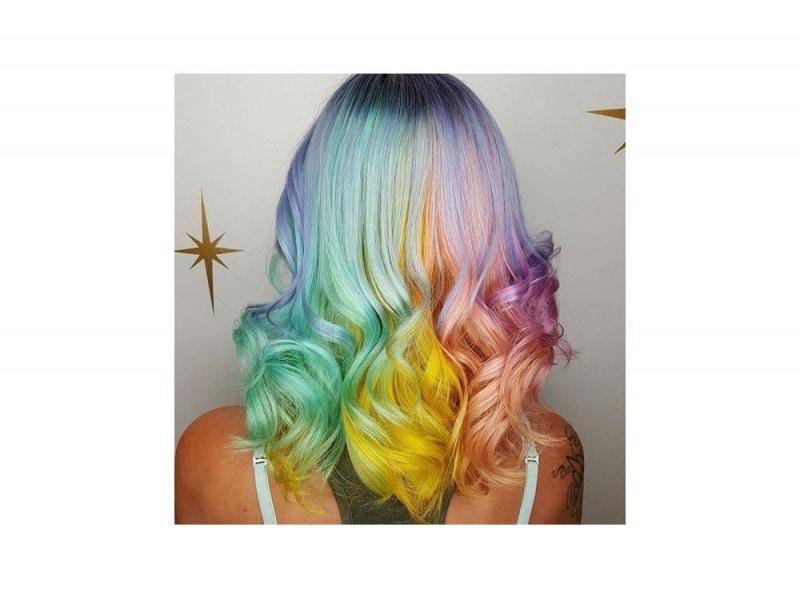 capelli arcobaleno (6)