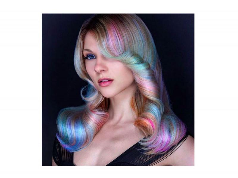capelli arcobaleno (7)