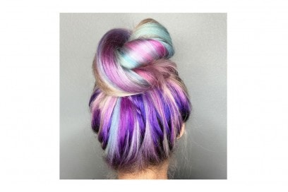 capelli arcobaleno (9)