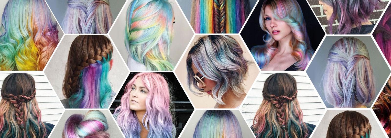 capelli arcobaleno DESKTOP_arcobaleno