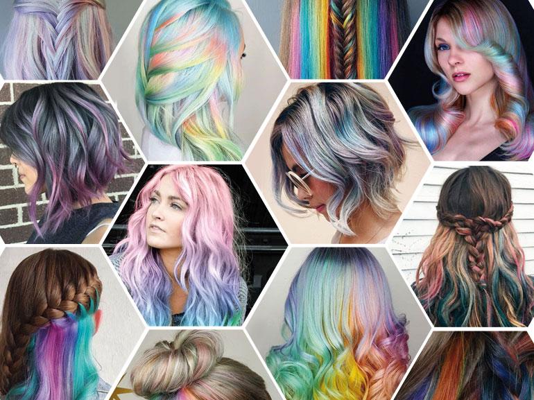 capelli arcobaleno MOBILE_arcobaleno