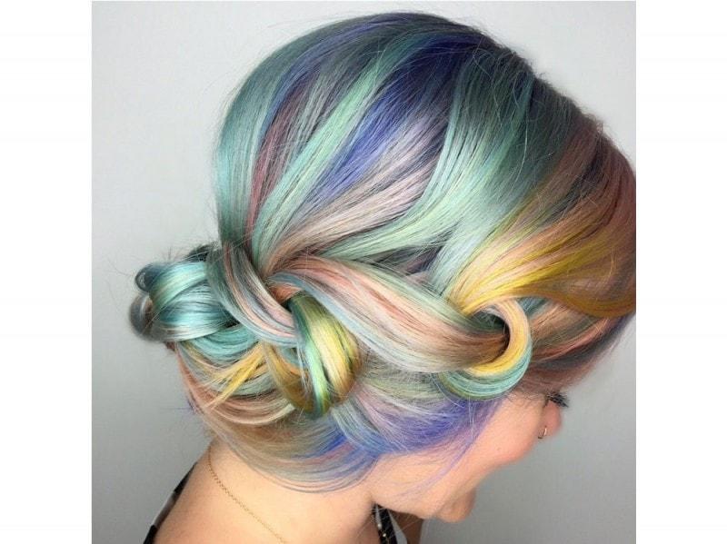 capelli-arcobaleno-come-fare