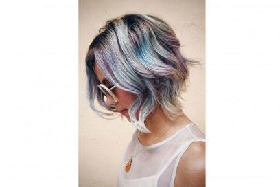 capelli arcobaleno corti  (10)