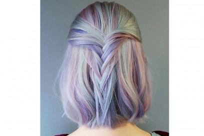 capelli arcobaleno corti  (8)