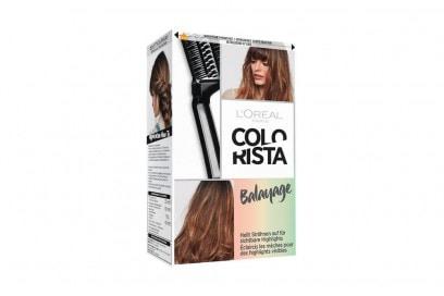 capelli arcobaleno prodotti consigliati (1)