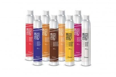 capelli arcobaleno prodotti consigliati (12)