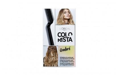 capelli arcobaleno prodotti consigliati (2)