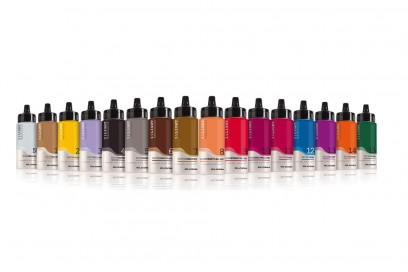 capelli arcobaleno prodotti consigliati (3)