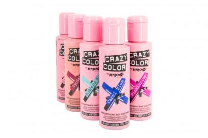 capelli arcobaleno prodotti consigliati (4)
