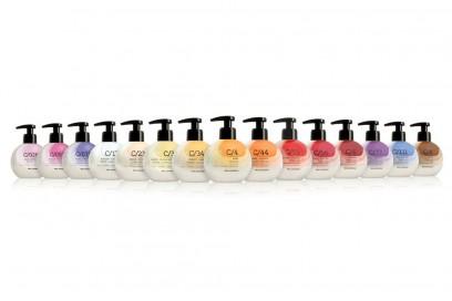 capelli arcobaleno prodotti consigliati (6)
