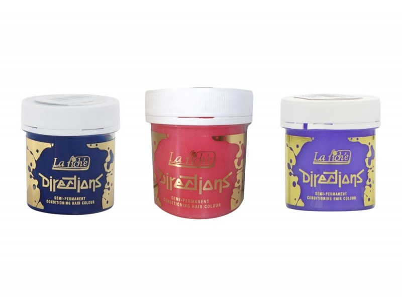 capelli arcobaleno prodotti consigliati (7)