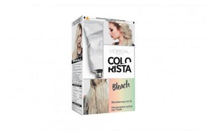 capelli arcobaleno prodotti consigliati (8)