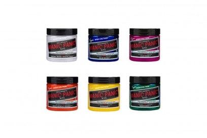 capelli arcobaleno prodotti consigliati (9)