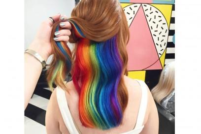 capelli-arcobaleno-sotto-(10)