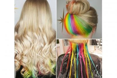 capelli-arcobaleno-sotto-(11)