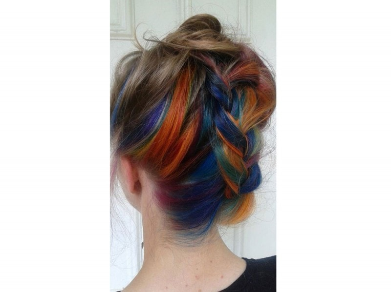 capelli arcobaleno sotto (2)