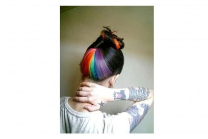 capelli arcobaleno sotto (3)