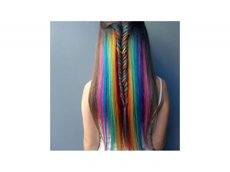 capelli arcobaleno sotto (6)