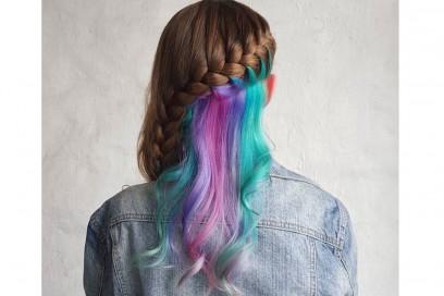 capelli arcobaleno sotto (7)