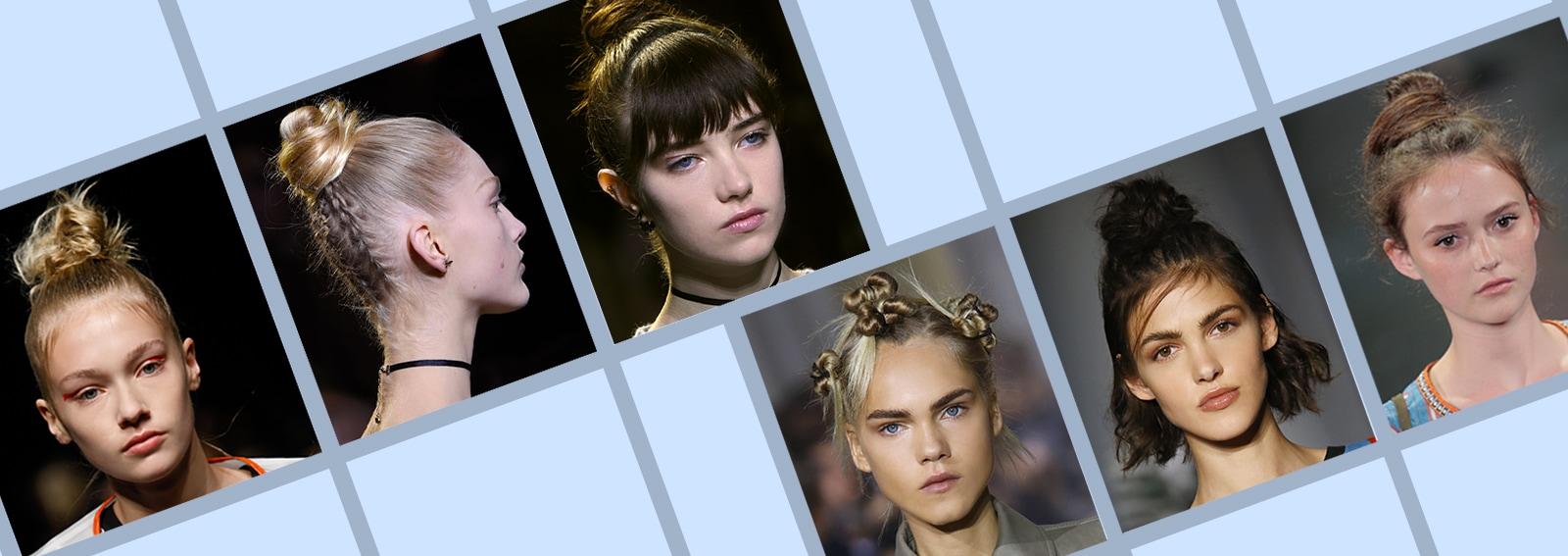 capelli top knot chignon alto collage_desktop