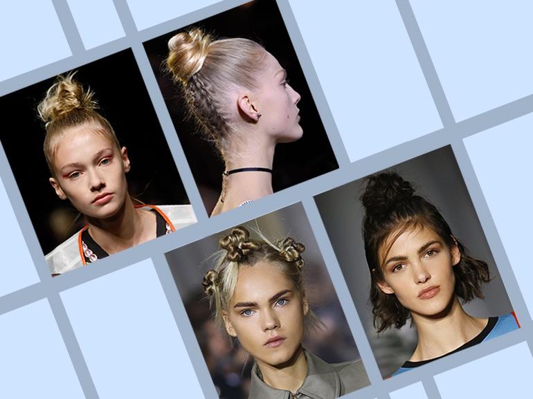 capelli top knot chignon alto collage_mobile