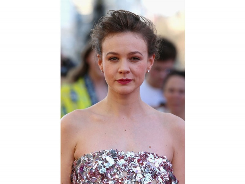 carey-mulligan-beauty-look-16