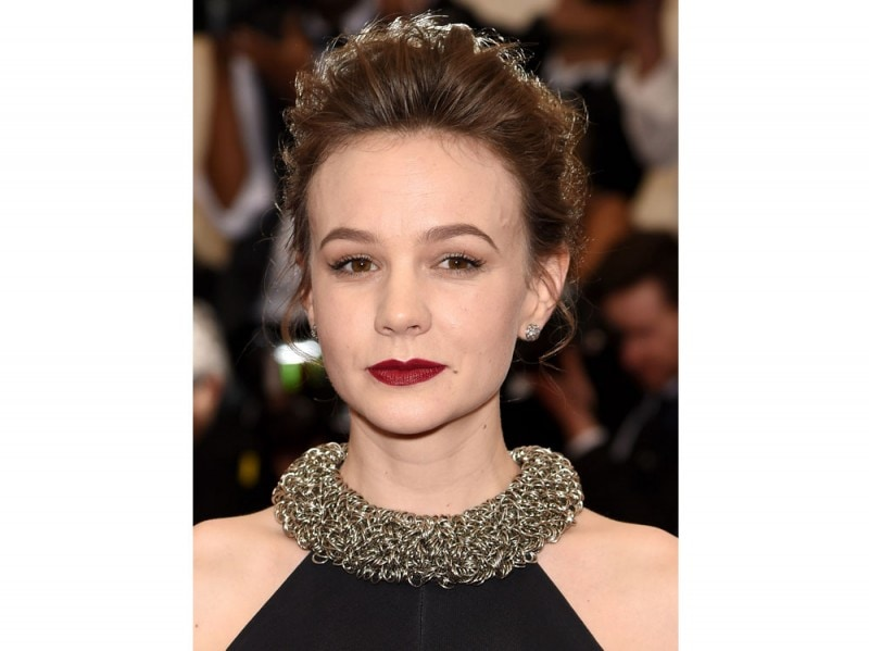 carey-mulligan-beauty-look-17