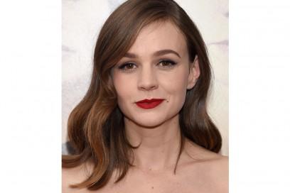 carey-mulligan-beauty-look-18