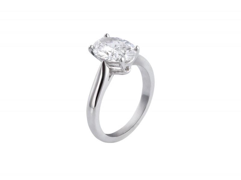 cartier-solitario-1895-anello