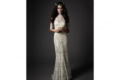 catherine-deane-brigitte-sposa