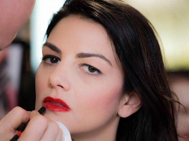 chanel-rouge-coco-gloss-15