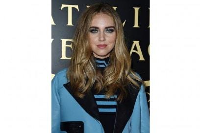 chiara ferragni make up capelli beauty look (18)