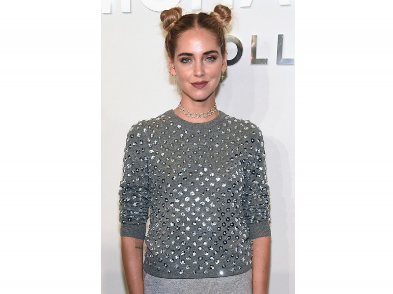chiara ferragni make up capelli beauty look (23)