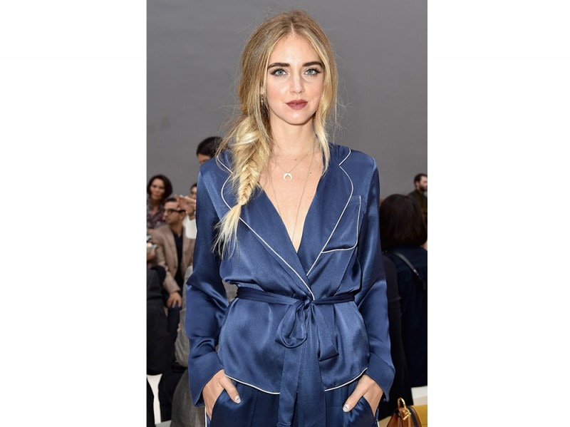 chiara ferragni make up capelli beauty look (26)