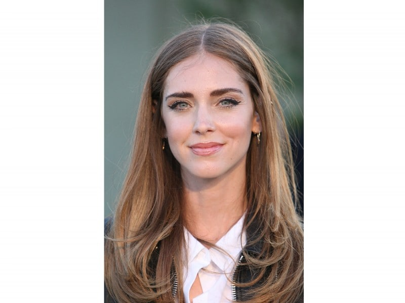 chiara ferragni make up capelli beauty look (39)