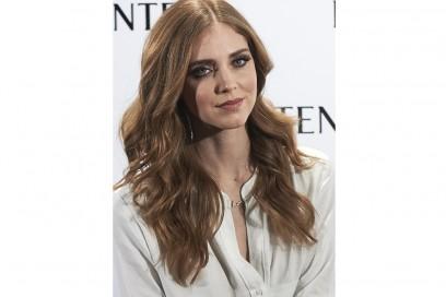 chiara ferragni make up capelli beauty look (8)